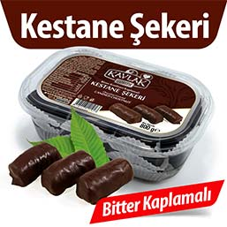 bitter-cikolata-kestane-sekeri-800-gr