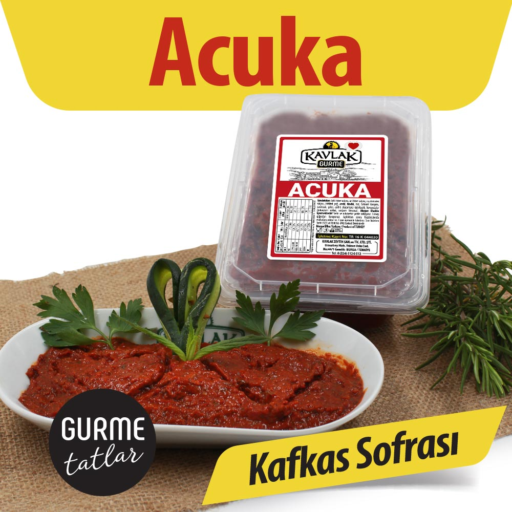 kavlak-acuka-400-gr