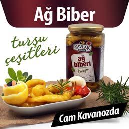 kavlak-ag-biberi-tursusu-400-gr-cam
