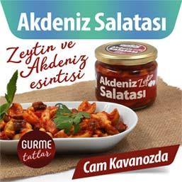 kavlak-akdeniz-salatasi-290-gr