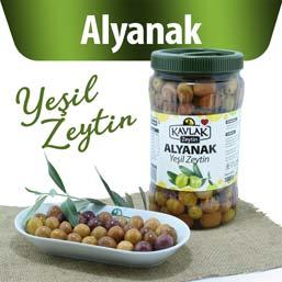 kavlak-alyanak-cizik-yesil-zeytin-1-kg