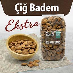 kavlak-cig-badem-ekstra-500-gr