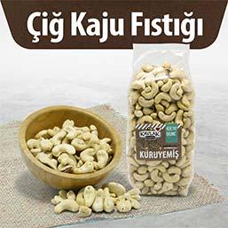kavlak-cig-kaju-fistigi-500-gr