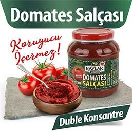 kavlak-domates-salcasi-1650-gr-cam-pet