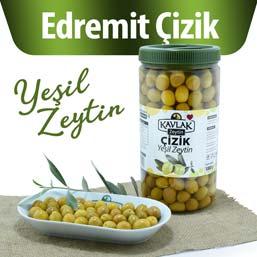 kavlak-edremit-cizik-yesil-zeytin-1-kg