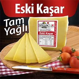 kavlak-eski-kasar-peyniri-550-gr
