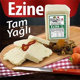 kavlak-ezine-beyaz-peynir-720-gr