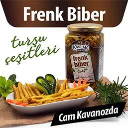 kavlak-frenk-biber-tursu-400-gr-cam