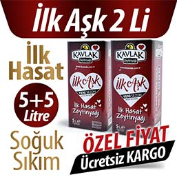 kavlak-ilk-hasat-zeytinyagi-5-litre-2li-ozel-kampanya