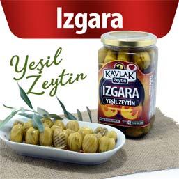 kavlak-izgara-yesil-zeytin-750-gr-cam-kavanoz