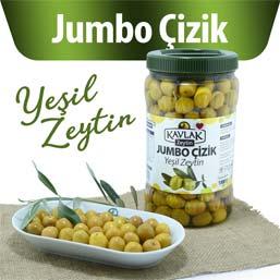 kavlak-jumbo-edremit-cizik-yesil-zeytin-1-kg