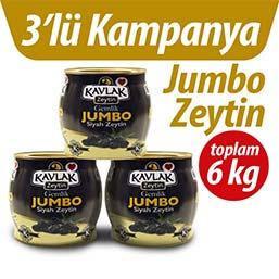 kavlak-jumbo-gemlik-siyah-zeytin-3-lu-kampanya