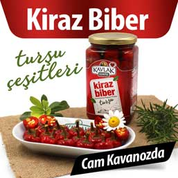kavlak-kiraz-biber-tursu-500-gr-cam