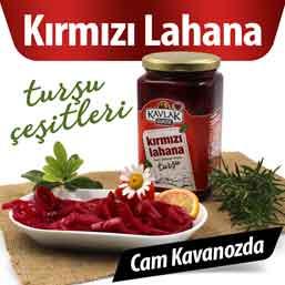kavlak-kirmizi-lahana-tursu-500-gr-cam
