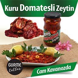 kavlak-kuru-domatesli-yesil-zeytin-350-gr