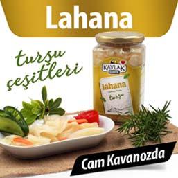 kavlak-lahana-tursu-500-gr-cam