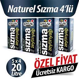 kavlak-naturel-sizma-5-lt-4lu-ozel-fiyat